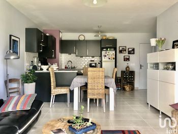 appartement à Saint-Avertin (37)