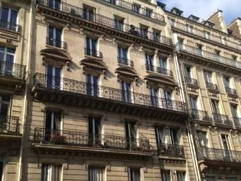 Appartement 5 pièces 187,67 m2