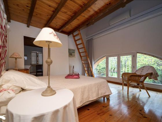 Vente maison 15 pièces 640 m2