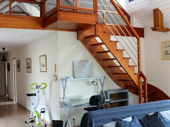 Vente maison 7 pièces 260 m2