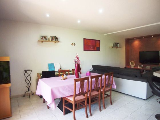 Vente maison 4 pièces 81,5 m2