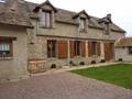vente Maison Villeneuve-la-Guyard