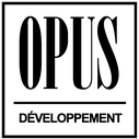 OPUS DEVELOPPEMENT