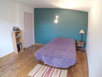 Villa 5 pièces 125 m2