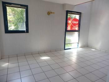 Appartement 3 pièces 59,37 m2