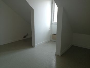 studio à Chilly-Mazarin (91)