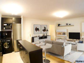 appartement à Maffliers (95)