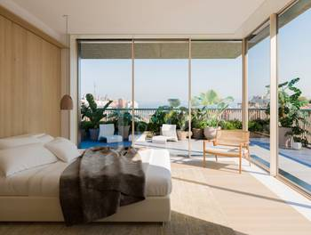 Appartement 245 m2