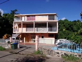 Maison 12 pièces 346 m2