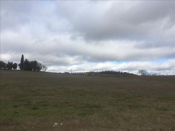 Vente terrain 624 m2