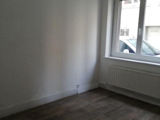 Vente divers 10 pièces 57 m2