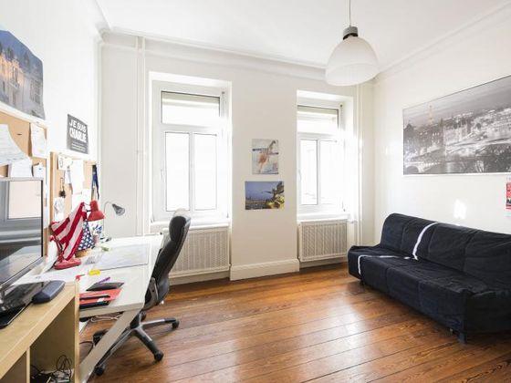 Location DAppartements Meubls  Strasbourg   Appartement