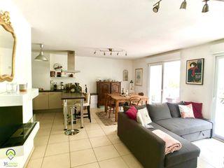 Appartement Bossey (74160)