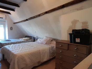 maison à Gurmençon (64)