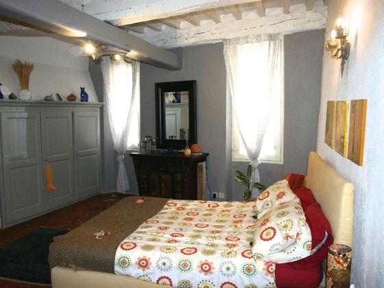 Vente maison 10 pièces 174 m2
