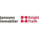 Skillington Janssens Immobilier Ramatuelle