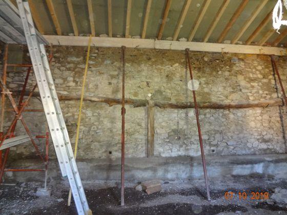 Vente maison 1 pièce 180 m2