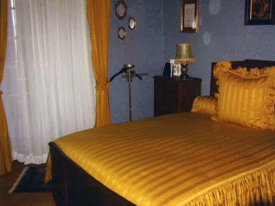 Vente maison 6 pièces 236 m2