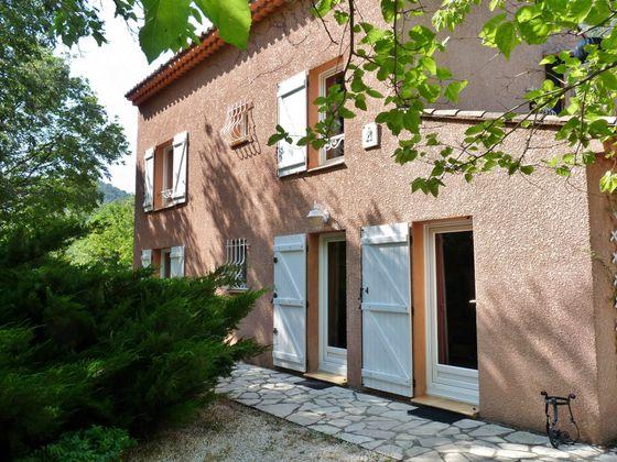 Vente maison 3 pièces 150 m2