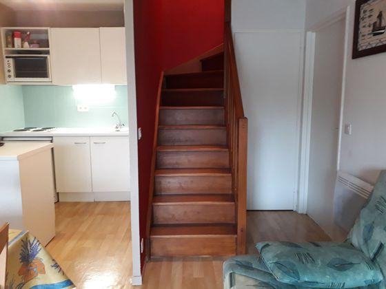 Vente maison 3 pièces 68,54 m2