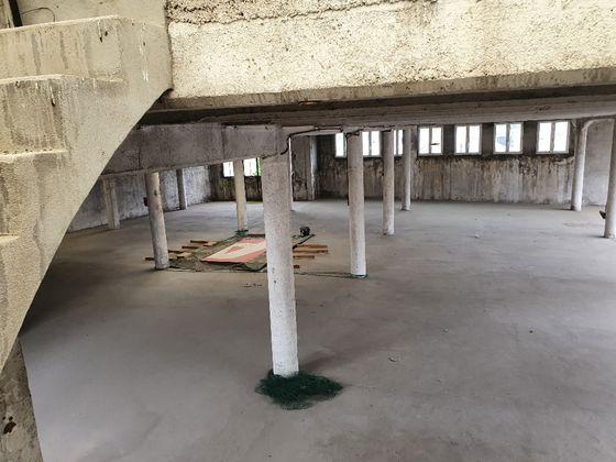Vente appartement 2 pièces 736 m2