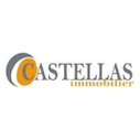 CASTELLAS IMMOBILIER