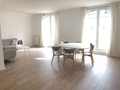 location Appartement Paris 8�me