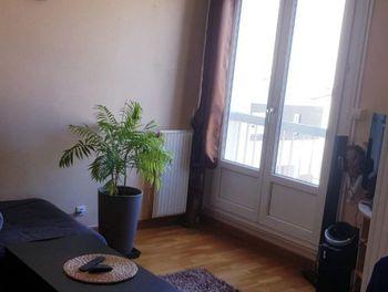 appartement à La source (45)
