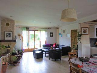 Maison Cabanac-et-Villagrains