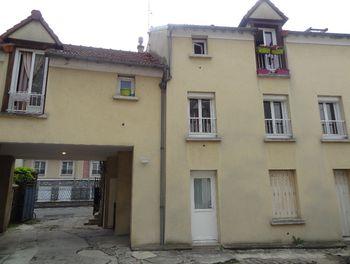 studio à Triel-sur-Seine (78)