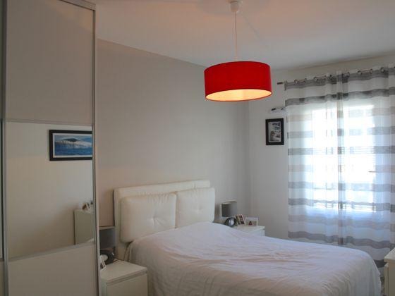 Vente appartement 3 pièces 66,7 m2