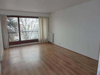 Studio 31,53 m2