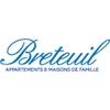 Breteuil Immobilier Dinard