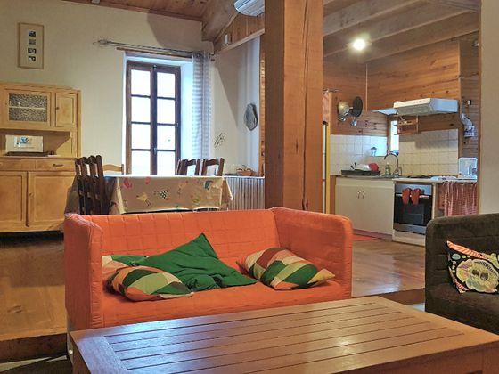 Vente maison 13 pièces 279 m2