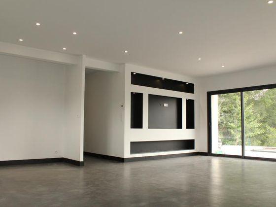 Vente maison 6 pièces 142,24 m2