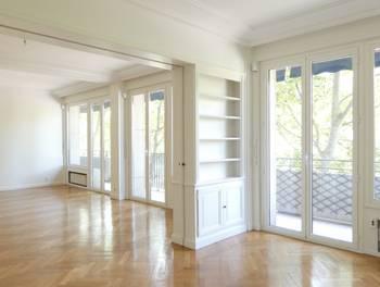 Appartement 5 pièces 131,22 m2