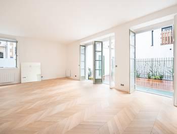 Maison 3 pièces 205,1 m2