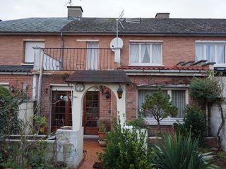 Maison Douchy-les-Mines