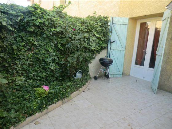 Vente maison 4 pièces 86,15 m2