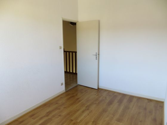 Vente villa 4 pièces 98,34 m2