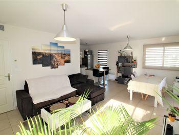 appartement à La Valette-du-Var (83)