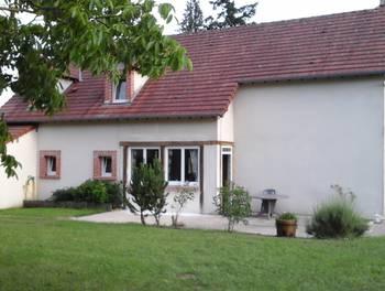 Maison 6 pièces 179,58 m2