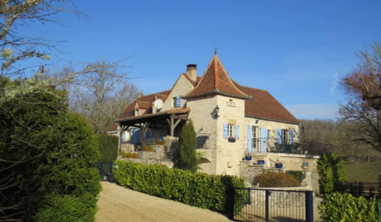 Château Catus