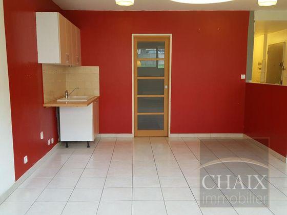 location Appartement 2 pièces 63 m2 Aubagne