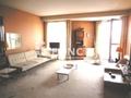 Appartement 4 pièces 91 m² Rennes (35000) 194595€