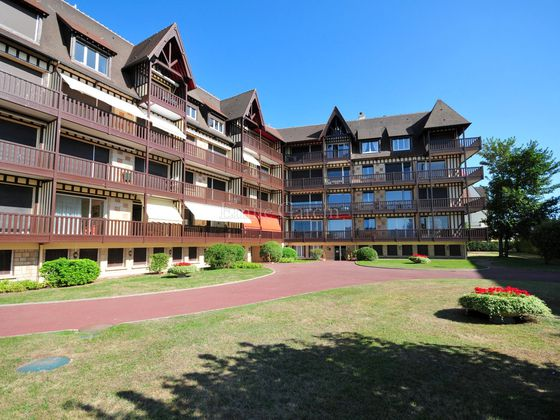 Vente appartement 5 pièces 114 m2