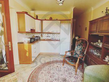 appartement à Anglet (64)