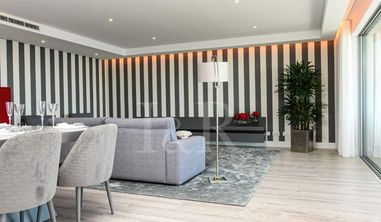 Apartment Oeiras