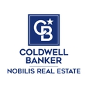 Coldwell Banker Nobilis Real Estate