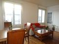 Appartement 3 pièces 68m²